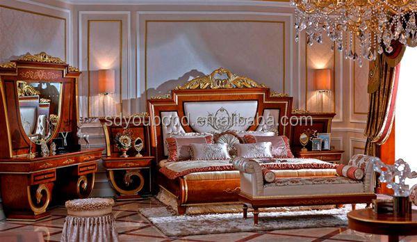 0038 High end wooden carved floor cabinet living room furniture TV ...