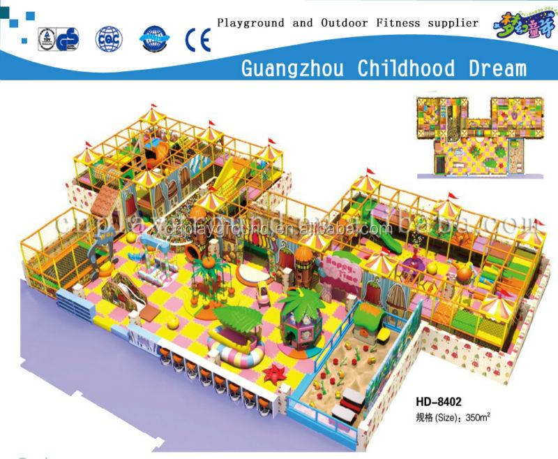 hd 9205 best children indoor playground saudi arabia