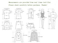 Мужские штаны ( ) /xxl 5016