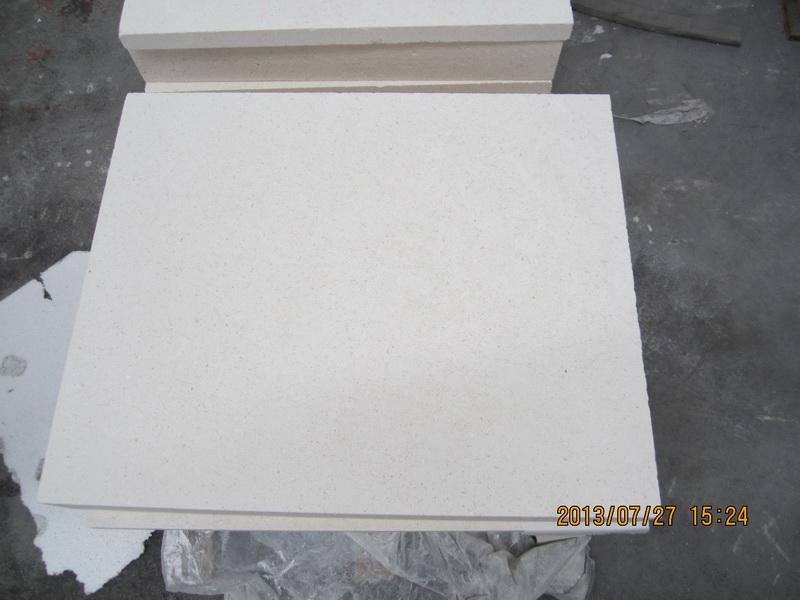 Piedra caliza blanca precio materiales de construcci n para la reparaci n - Piedra caliza precio ...