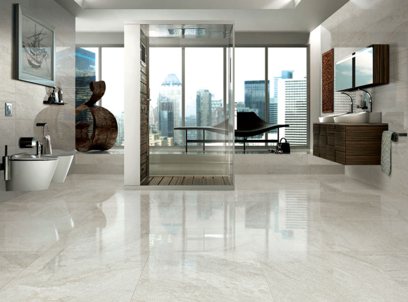 Gentil IMB1684 IMB1603 IMB16152 IMB1630. Black And White Marble  Floor Tile ...