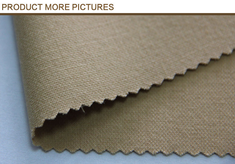 female business suit fabric female business suit fabric.jpg