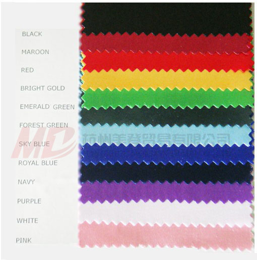 satin fabric color swatch.jpg