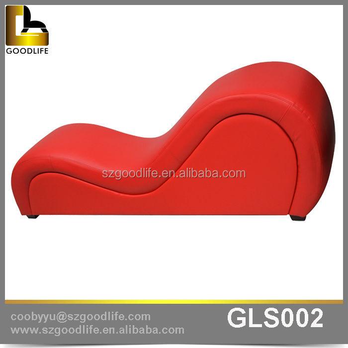 goodlife sex sofa