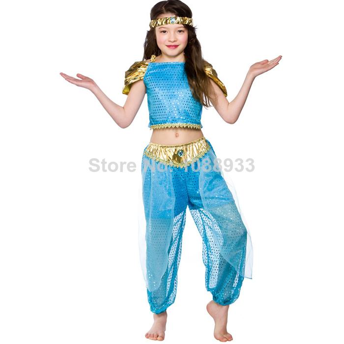 Blue Halloween Costumes For Kids Costume Kids Halloween