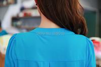 Верхняя одежда для беременных ALK 302001
