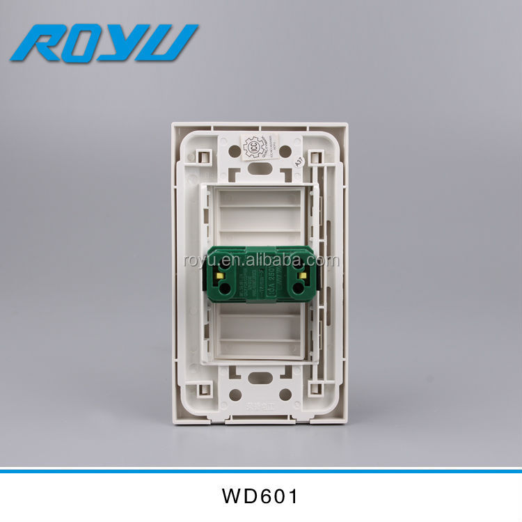 Lide Wd601 2 Gang 3 Way Switch Buy 2 Gang 3 Way Switchelectrical Panasonic Switch Wiring Diagram Panasonic 3 Way ...\\\\\\\