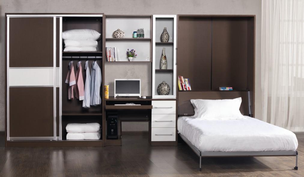 Gebrauchte schlafzimmer ebay interieurs inspiration - Schlafzimmer bei ebay ...