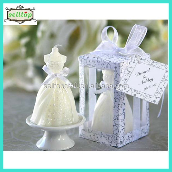 Wedding Giveaways Ideas In Philippines : ... Philippines Wedding Giveaways,2014 Philippines Wedding Giveaways
