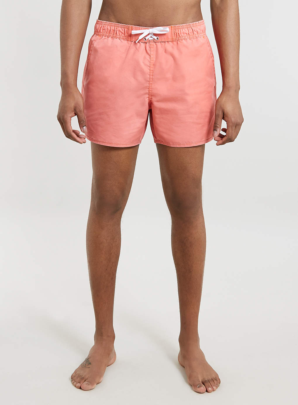 Shop for Pink Flamingo Men's Clothing, shirts, hoodies, and pajamas with thousands of designs.
