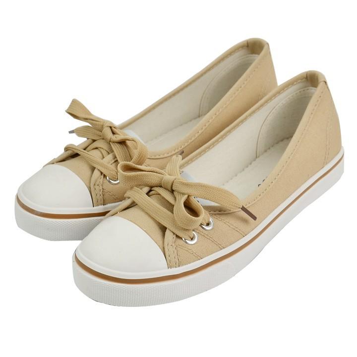 Женские кеды Brand Sneakers 4 PJ800920