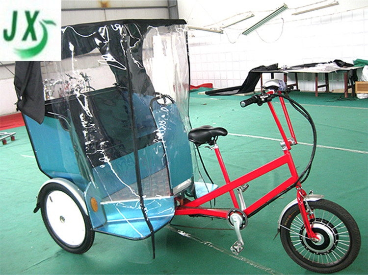 elektro motorrad drei r der f r personenkraftwagen. Black Bedroom Furniture Sets. Home Design Ideas