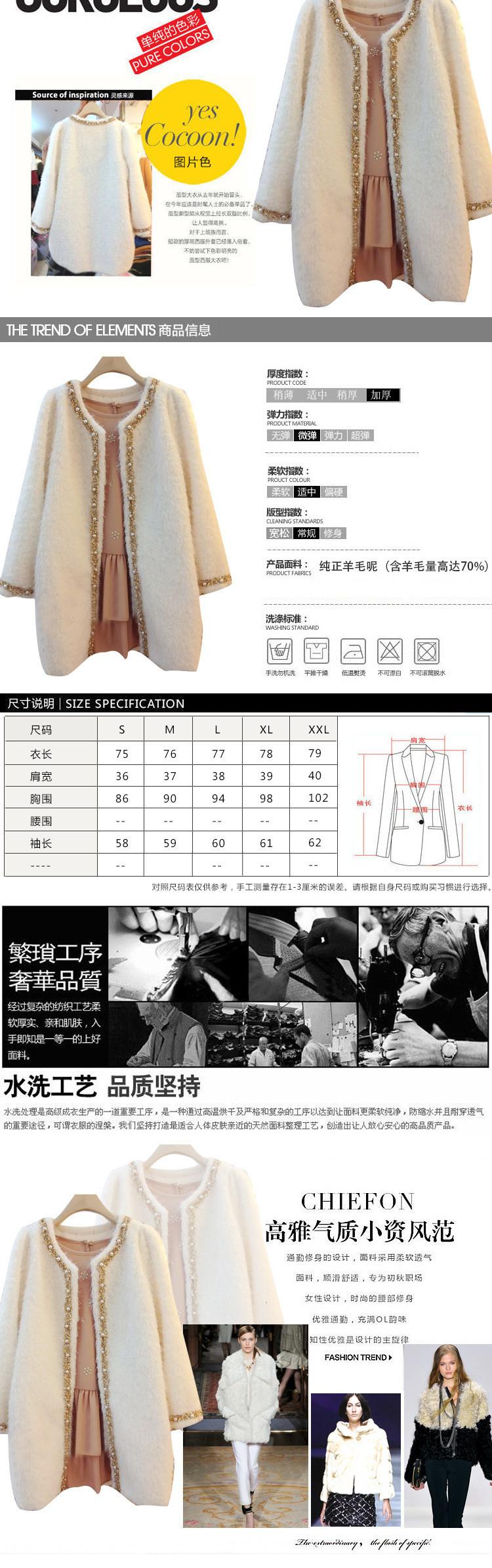 Кислис Интернет Магазин Женской Одежды