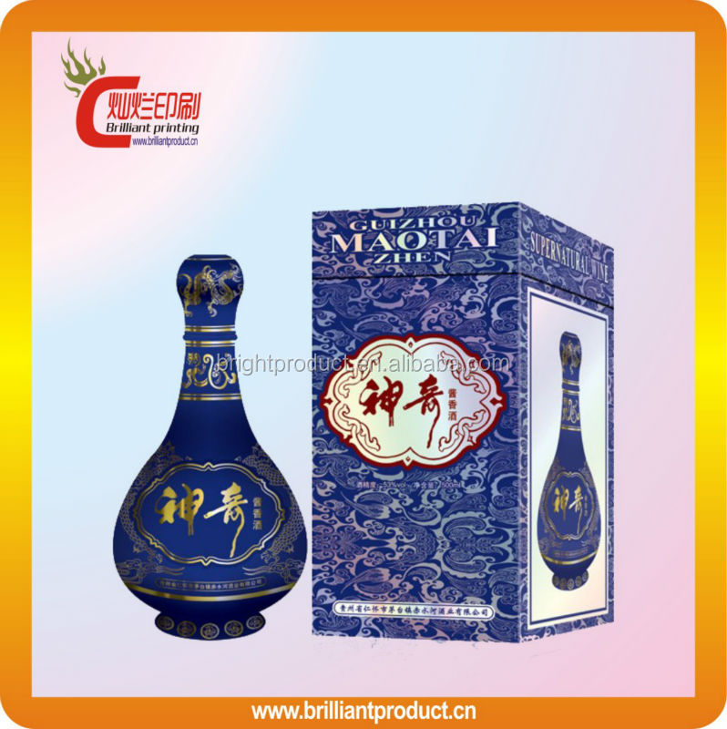 different shaped gift boxes ,2014 Custom New Design,Graceful Packaging