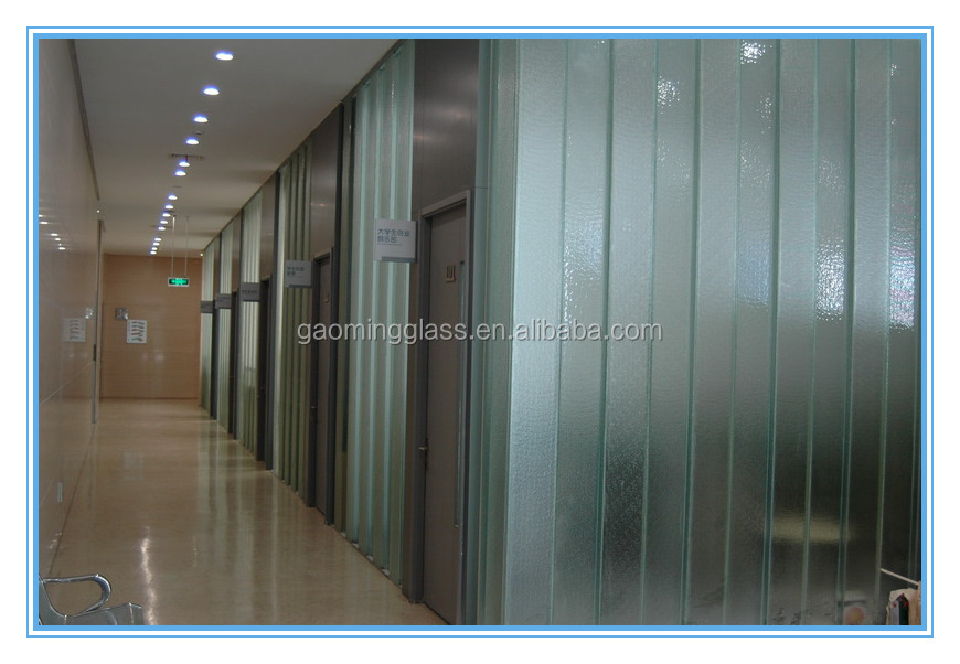 price of u glass u channel glass u profile glass gm ll 274 view price of u glass u channel. Black Bedroom Furniture Sets. Home Design Ideas