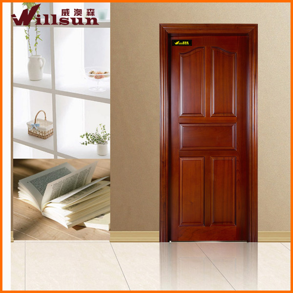 Teak Wood Door Designs Pictures : Teak Wood Main Door Designs For Houses Teak Wood Main Door