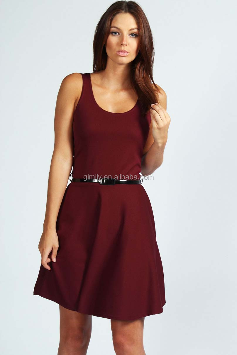 Official Dress Designs For Ladies Lady's Official Dresses With