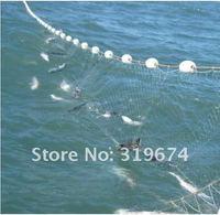 Рыболовная сеть 24 1,4 3