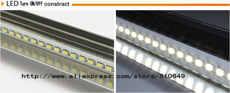 300X300 600X600mm 300X1200 600X1200 LED Panel picture ON OFF1_conew2