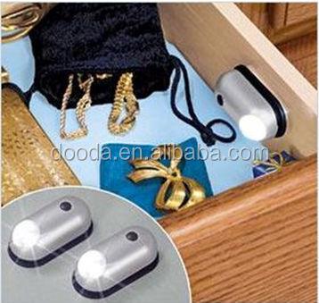 lampe led detecteur de mouvement a pile design de maison design de maison. Black Bedroom Furniture Sets. Home Design Ideas