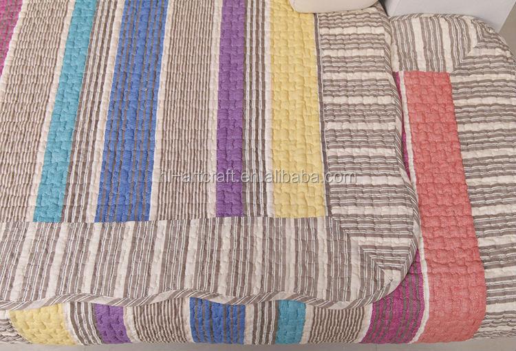 아름다운 패션 디자인 나무 소파 커버 디자인-소파 커버 -상품 ID ...