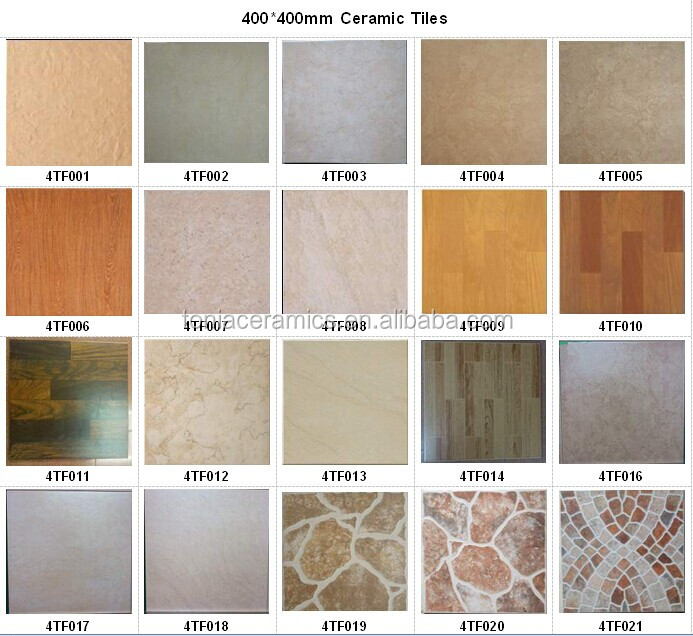 300 300 foshan bathroom and kitchen floor tiles prices floor tiles in philippines wood look Bathroom tiles design and price