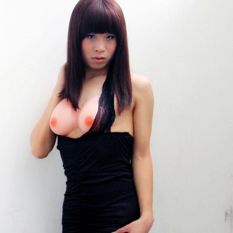 Товары для придания формы женской груди F 1400g ,