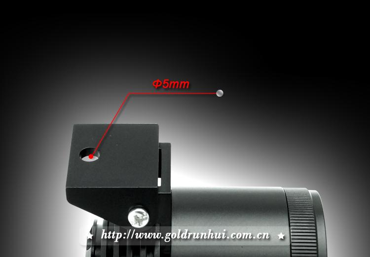 Moto-LED-Light01 (9).jpg