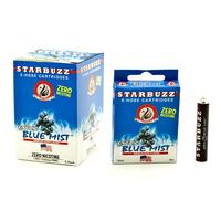 e-hose e hose flavor cartridges starbuzz