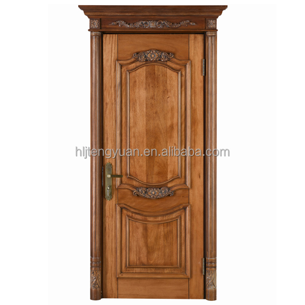Used exterior doors for sale buy exterior doors solid for External wooden doors for sale