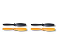 Запчасти и Аксессуары для радиоуправляемых игрушек NE400654 F08087 2 F11