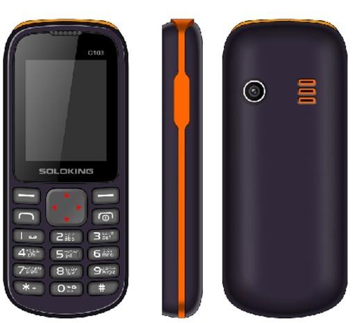 China Brand Handphone Handphone Brand Mobile