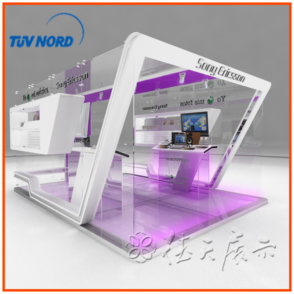 Big Exhibition Stand Design : Alibaba manufacturer directory suppliers manufacturers