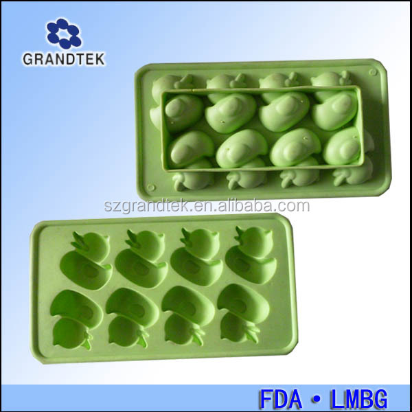 Silicone Halloween Cake Molds, Customized Larger Cake molds manufactory, Pumpkin Silicone Cake Molds