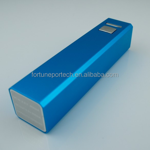 rechargeable power bank for macbook pro /ipad mini
