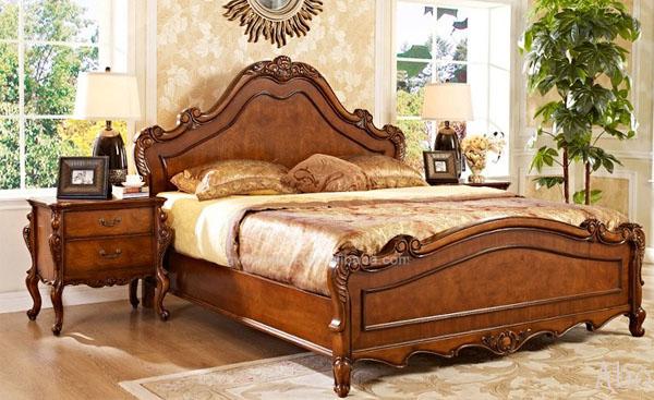 brave teak wood furniture