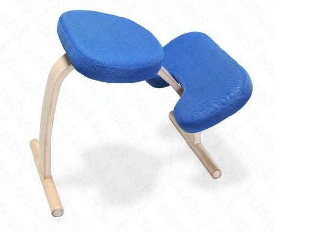Деревянный стул ,