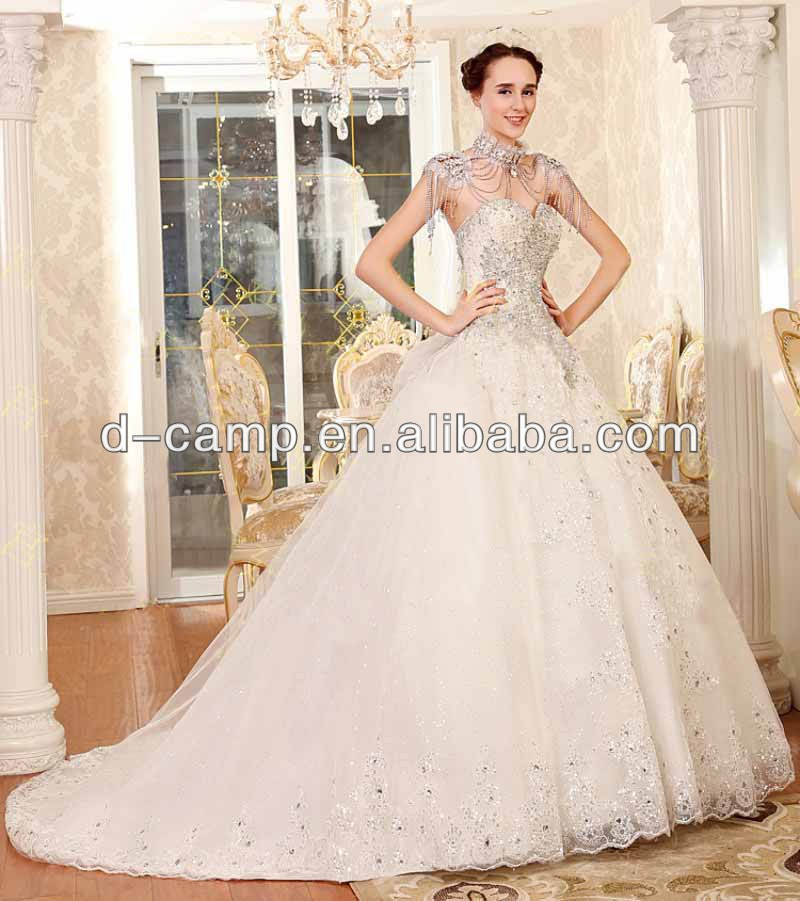 New modern wedding dresses: Wedding dresses prices in istanbul