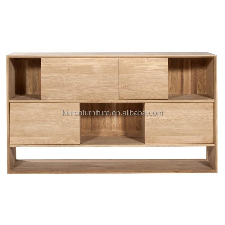 Muebles de madera para comedor for Muebles comedor disea o