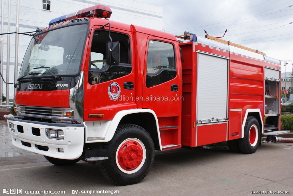 8t_8m3_foam_fire_extinguishing_tanker_fire_extinguish_truck_extinguisher.jpg