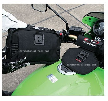 Сумка для мотоциклистов & RR6055