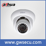 Home security system 1080p outdoor day night ir dome network cctv recording onvif mobile view dahua hikvision nvr ip cameras