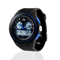 Наручные часы SKMEI DHL 30pcs/50 0957