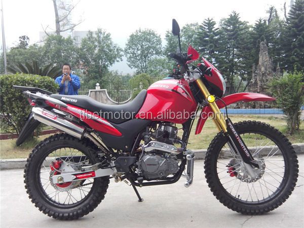 Bikes With Motors For Sale In Ky ZF KY CC Dirt Bike For Sale
