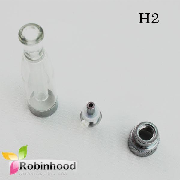 Robinhood-H2-27