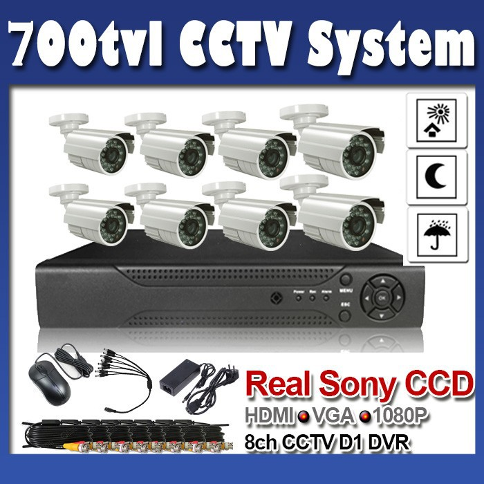 700tvl_CCTV_System_Sony_CCD