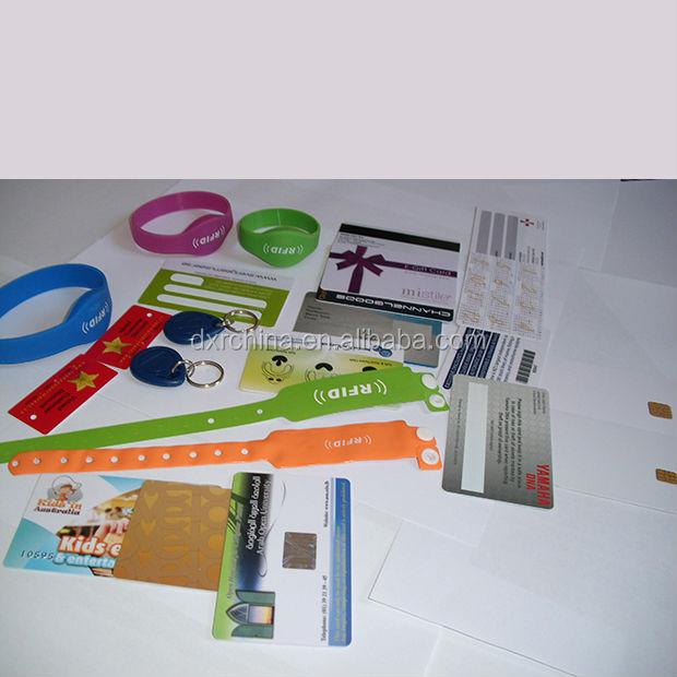 RFID Cardjpg0238.jpg