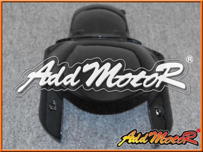 Мото обвесы Motorcycle Fairing Bodywork Kawasaki ZX9R ZX/9R 1994/1997 9R 94/97 94 95 96 97 ZX 9R 1994 1995 1996 1997 K9403