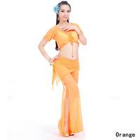 Женская одежда Fancyqube + /15 bd/01551 BD-051
