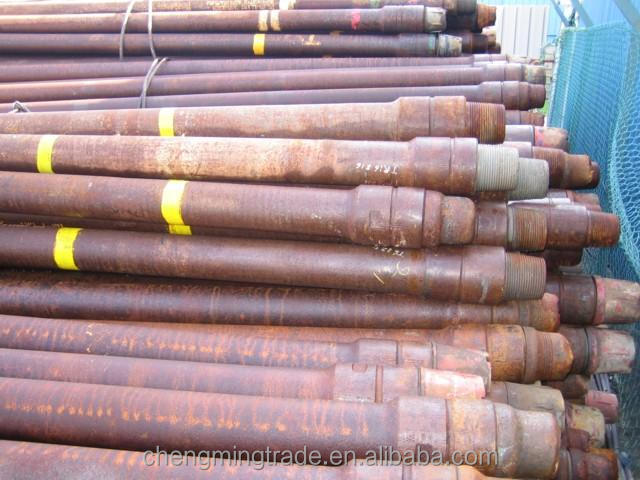 Used_5_OD_Drill_Pipe_Yellow_Band.jpg